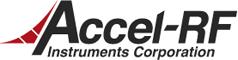 Accel-RF (米国)