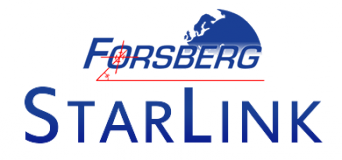 Forsberg Services