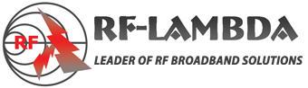 RF-LAMBDA (米国)
