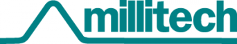 MILLITECH (米国)