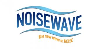 NOISEWAVE (米国)
