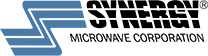 SYNERGY MICROWAVE - SMC (米国)