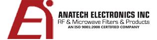 ANATECH ELECTRONICS - AEI (米国)