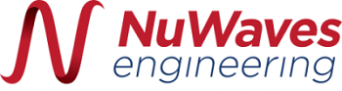 NuWaves Engineering(米国)