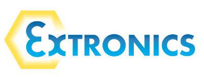 Extronics(AeroScout)
