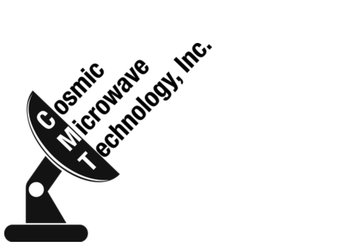 Cosmic Microwave Technology, Inc.(米国)