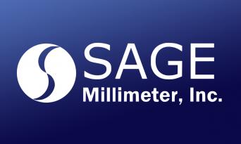SAGE MILLIMETER(米国)