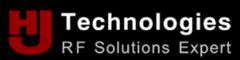 HJ Technologies  (中国)