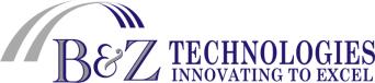 B&Z TECHNOLOGIES (米国)