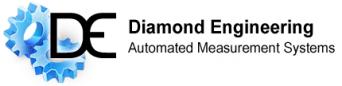 Diamond Engineering Inc (米国)