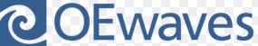 OEwaves (米国)