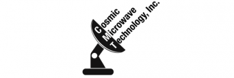 Cosmic Microwave Technology, Inc.(米国)