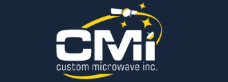 Custom Microwave Inc.  (米国)