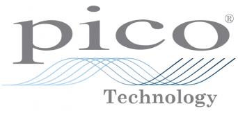 Pico Technology (英国)
