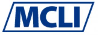 Microwave Communications Laboratories, Inc. (米国)