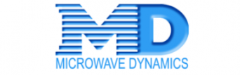 MICROWAVE DYNAMICS (米国)