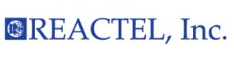 REACTEL (米国)