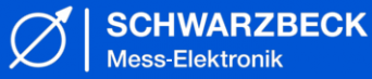 Schwarzbeck Mess-Elektronik  (ドイツ)