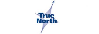 True North Technologies  (米国)