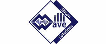 Milliwave Silicon Solutions, Inc.