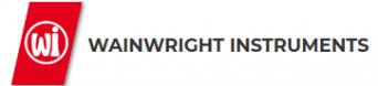 Wainwright Instruments GmbH (ドイツ)