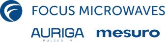 Focus Microwaves Inc. (カナダ)