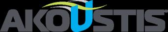Akoustis Technologies, Inc. (米国)
