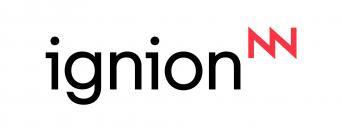 ignion (スペイン)
