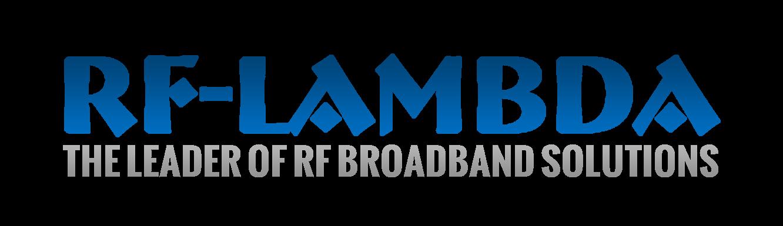 RF-LAMBDA.png