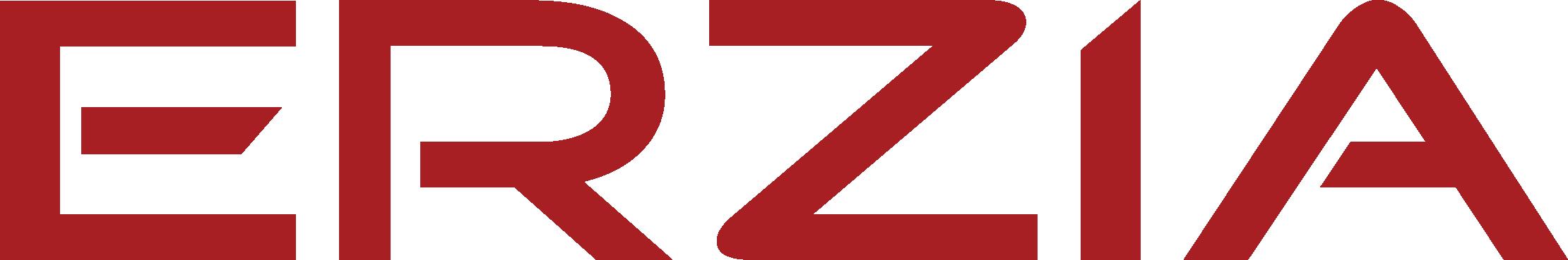 ERZIA.png