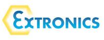 Extronics-thumb-204x79-1431.png